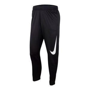Nike Men's Therma Basketball Pants!! Nwt!! Sz. 4XL